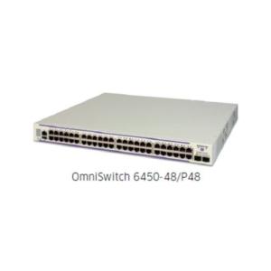 omni-swicth-6450-48p48