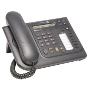 4008-4018-ip-premium-deskphone