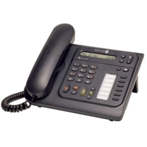 4008-ip-touch-phone