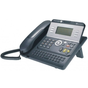4028-ip-touch-phone