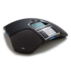 4135-ip-conference-phone