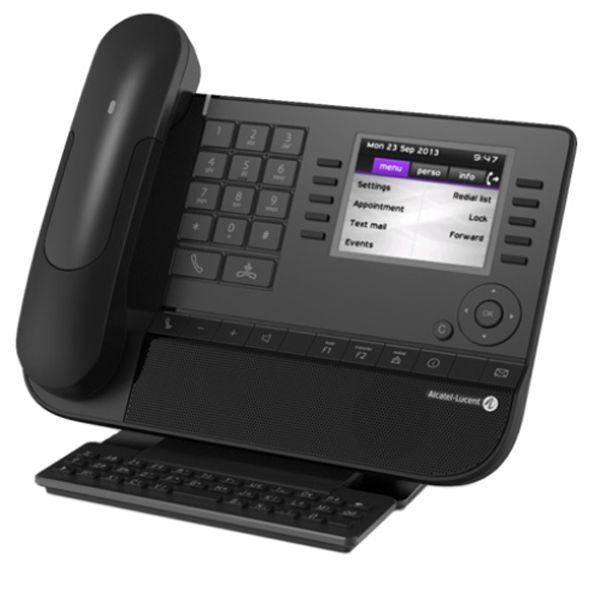 8068-ip-premium-deskphone
