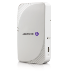OmniAccess_205H_Access_Point-2