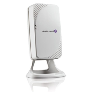 OmniAccess_205H_Access_Point