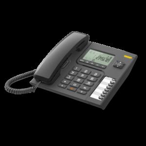 Điện thoại Tương tự - Analog Phone