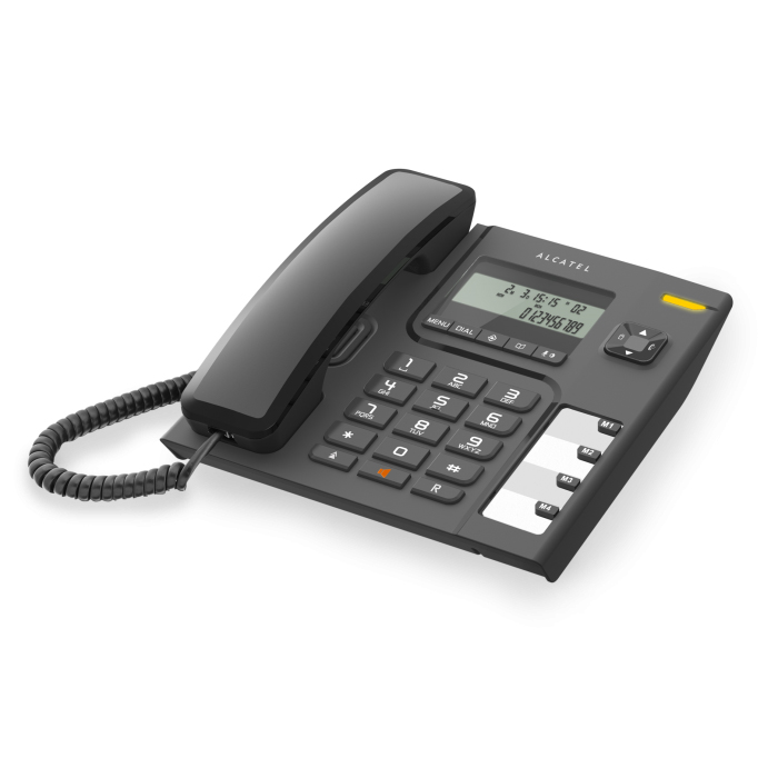 analog-phone-alcatel-t56