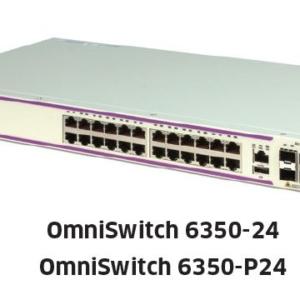 omniswitch-6350-24p24
