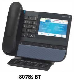 Điện thoại Phần mềm - SoftPhone
