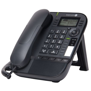 alcatel-lucent-phone-8018s