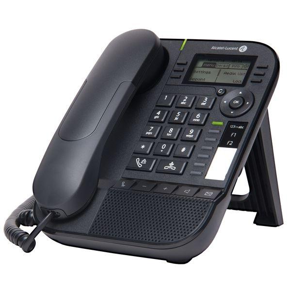 alcatel-lucent-phone-8018s